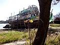 Lo que queda de El Vaporcito de El Puerto (32252555446).jpg