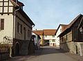 Lobenfeld-Kloster-2012-nr740.JPG