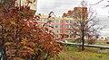 Lobnya, Moscow Oblast, Russia - panoramio (383).jpg