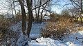 Lobnya, Moscow Oblast, Russia - panoramio (429).jpg