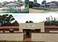 Local de la Unidad de Salud Familiar de Itapé.jpg