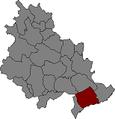 Localització de Lloret de Mar.png
