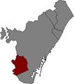 Localització de l'Hospitalet de Llobregat.png