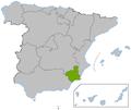 Localización Región de Murcia.png