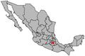 Location Puebla de los Angeles.png