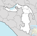 Location map Adygea.png