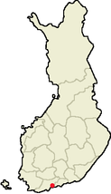 Location of Helsinki in Finland.png