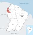 Locator map of Apatou 2018.png