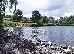 Loch Alvie - geograph.org.uk - 214042.jpg