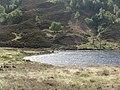 Loch Beannacharan - geograph.org.uk - 446634.jpg