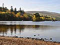 Loch Tay at Kenmore - geograph.org.uk - 1559049.jpg