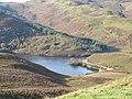 Loch an Losgainn Mor - geograph.org.uk - 1552598.jpg