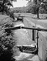 Lock No. 38, Ohio and Erie Canal.jpg
