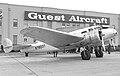 Lockheed 10-A Oakland (6740634123).jpg