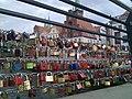 Locks of Love - panoramio.jpg