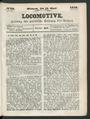 Locomotive- Newspaper for the Political Education of the People, No. 10, April 12, 1848 WDL7511.pdf