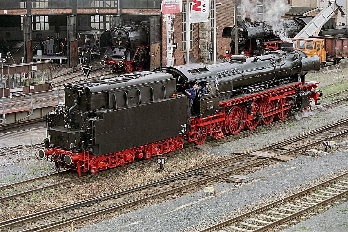 drb 39