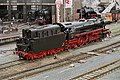 Locomotive BR41-360.jpg