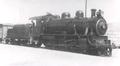Locomotora Alco del Ferrocarril Ceuta-Tetuán.PNG