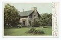 Log Cabin, Palmer Park, Detroit, Mich (NYPL b12647398-68345).tiff