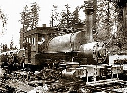 Logging steam locomotive B.jpg