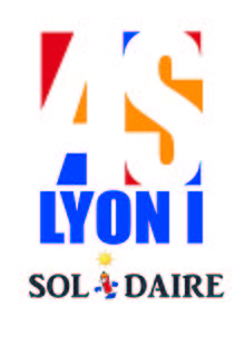 Logo-AS-Solidaire-n°4.jpg