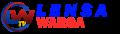 Logo-Lensa-Warga-com-LWTV.png