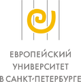 LogoEU 07 rus center.png