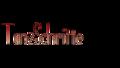 LogoTanzSchritte.png