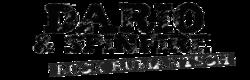 Logo Dario&Spinfire.png