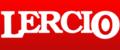 Logo Lercio.png