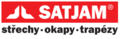 Logo SATJAM.png