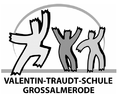 Logo VTS.png