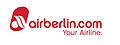 Logo airberlin com 2009.jpg