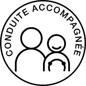 Apprentissage Anticipé De La Conduite En France Wikiwand