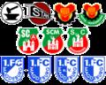 Logo md fc earlier 01.png