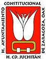 Logojuchi.jpg