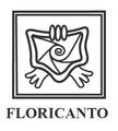 Logotipo Grupo Cultural Floricanto.png