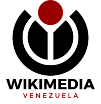 Logotipo WM Venezuela Red.png