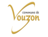Image illustrative de l'article Vouzon