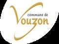 Logovouzon.png