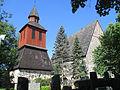 Lohja Church 1.jpg