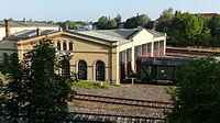 Lokbahnhof Löbau 2.JPG