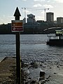 London-Docklands, view of Woolwich 08.jpg