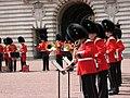 London - panoramio (148).jpg
