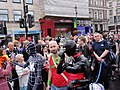 London Gay Pride 2012 Puppies 2.jpg
