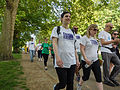 London Legal Walk (14233826385).jpg