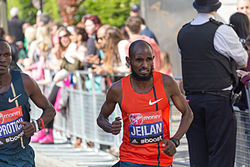 London Marathon 2014 - Elite Men (20).jpg