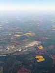 London Stansted Airport Air View.jpg