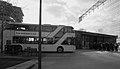 London United bus LT150 (LTZ 1150), 27 January 2014 (3).jpg